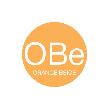 Materia - OBe Оранжево-бежевые