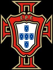 Фигурки футболистов Portugal | Сборная Португалии