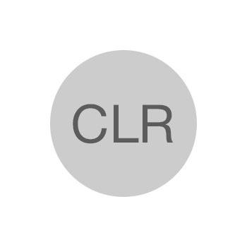 Materia - CLR Прозрачный