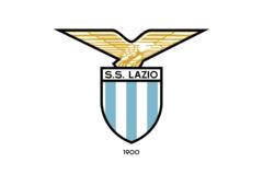 Фигурки футболистов Lazio | Лацио