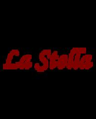 """Двери """"La Stella"""""""