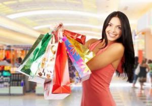 Система продаж: Сделайте ваш отдел продаж самым сильным звеном