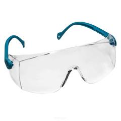 Очки для мастера