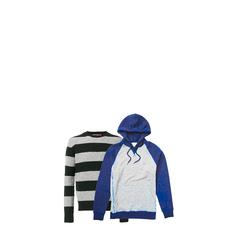 Кофты и рубашки