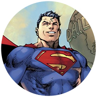 Супермен / Superman