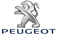 Чехлы на Peugeot