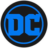 Комиксы DC
