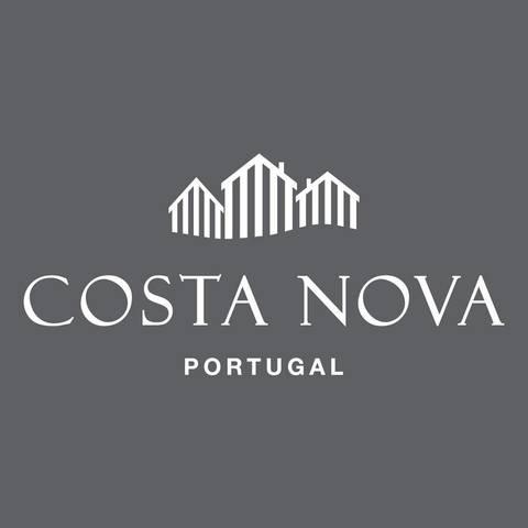 CostaNova (Португалия)