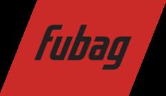 Продукция FUBAG