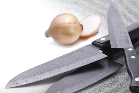 Ножи Kyocera
