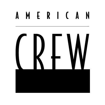 American Crew (США)