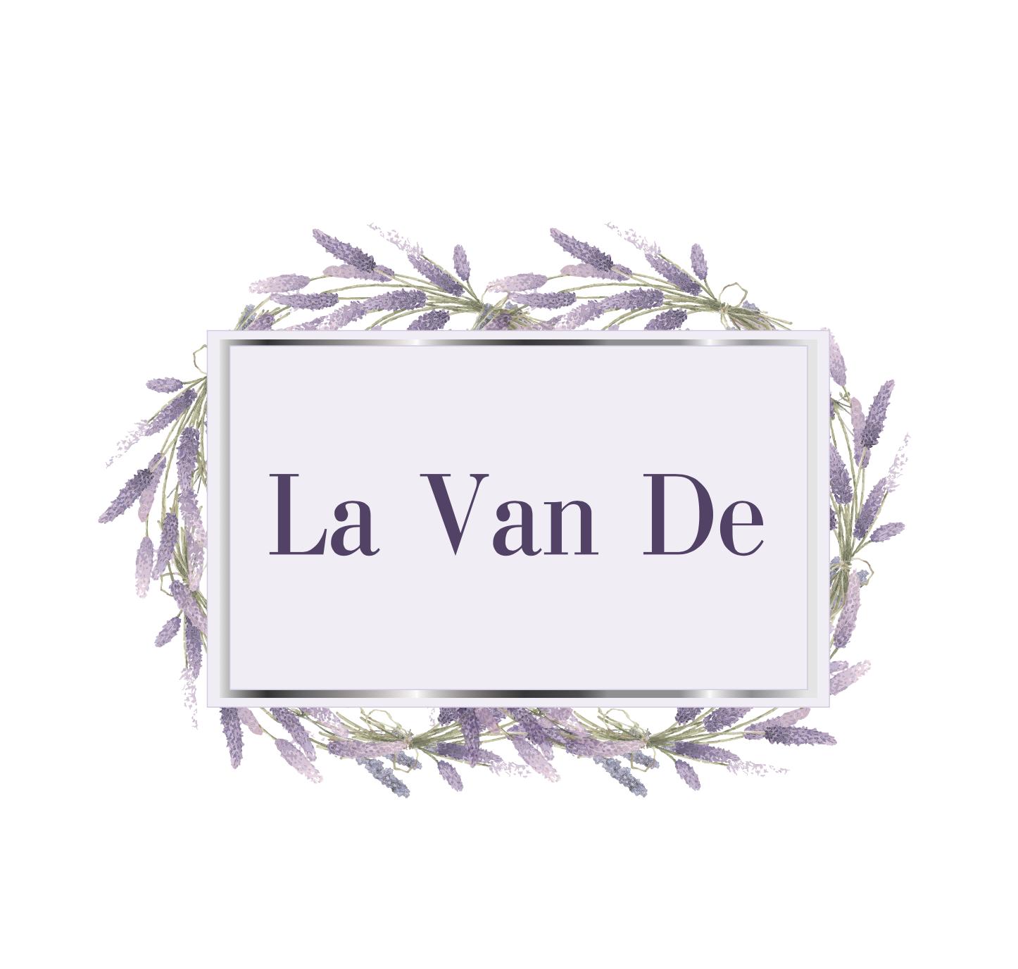 La Van De