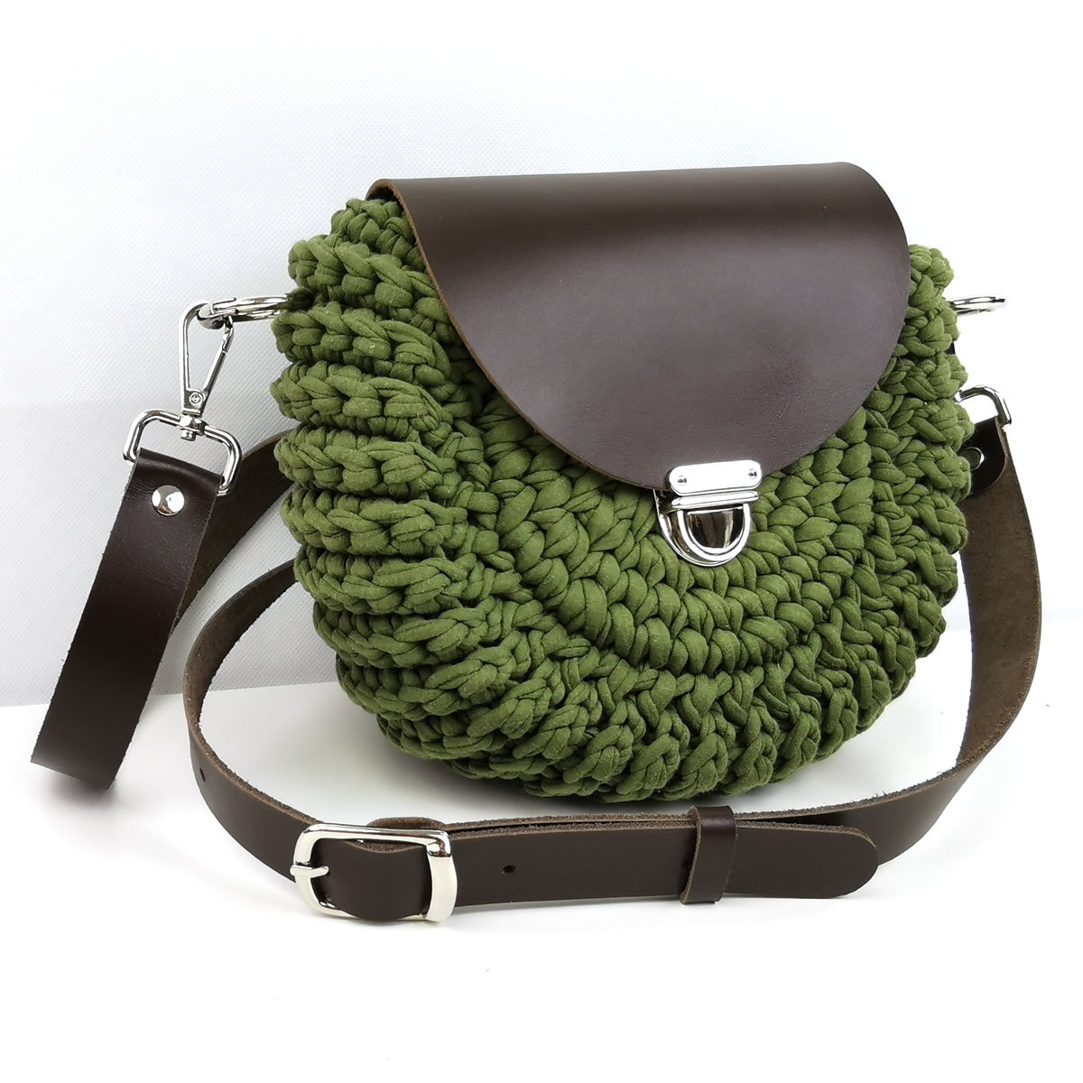 Комплект для сумочки