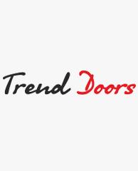 """Двери """"TrendDoors"""""""