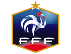 France | Сборная Франции