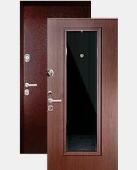 Входные стальные двери под заказ