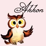 Akkon