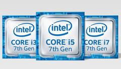 ПК на Intel Core i5