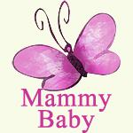 Mammy Baby