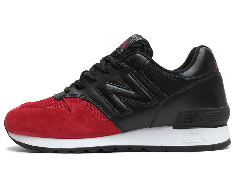 Оригинальные кроссовки New Balance 670 (Нью Баланс) в интернет-маназине 54947e8e2873c