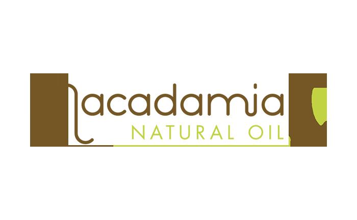 Macadamia Natural Oil (США)