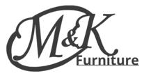 M&K Furniture