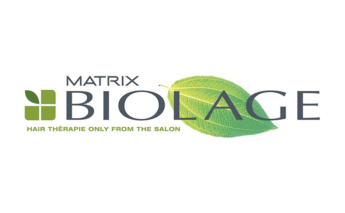Matrix Biolage (США)