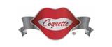 О бренде Coquette Int