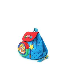 Рюкзаки, сумки, кошельки