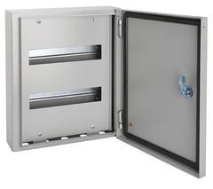 Шкафы ЩРН IP66
