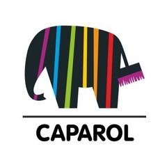 Caparol/ Капарол