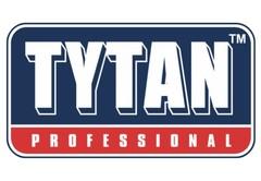 Tytan / Титан