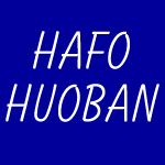 HuoHon