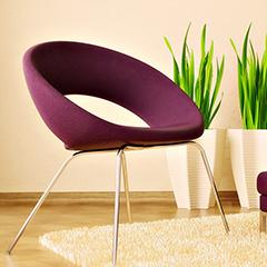 Стулья,кресла и пуфы