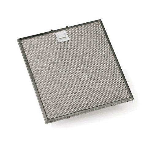 Жировой фильтр для вытяжки