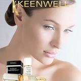 Кенвел косметика