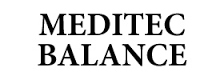Meditec Balance