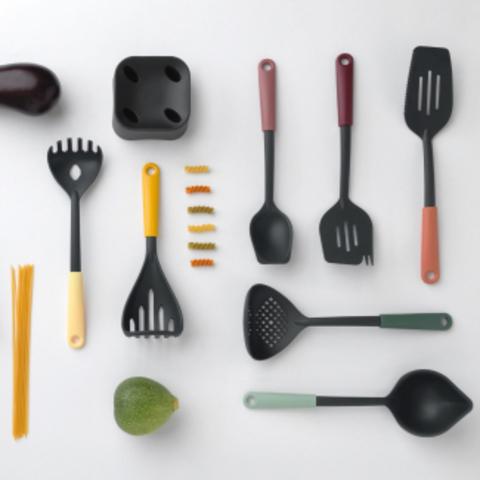 Кухонные принадлежности Tasty +