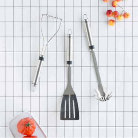 Кухонные принадлежности, серия Profile