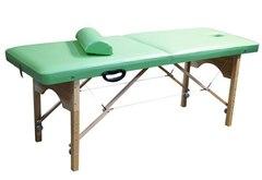 ComfortWood Складные массажные столы
