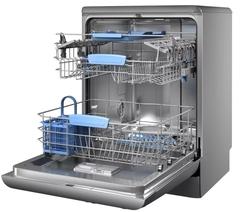 Внешняя панель для посудомоечной машины Electrolux 1561533017