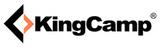 Бренд KingCamp