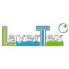 LAYERTEX
