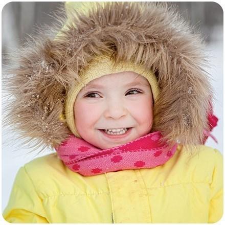 купить недорогую детскую одежду