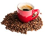 Весовой кофе