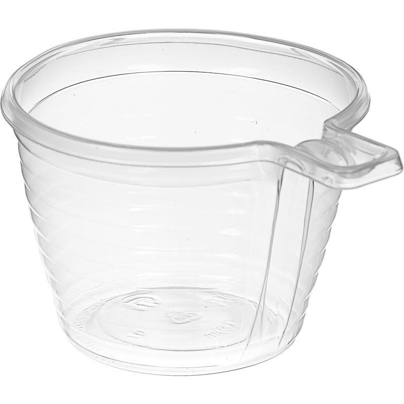 Чашка одноразовая