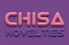 Chisa
