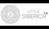 Little Siberica