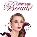 Chateau de Beaute - Омолаживающая линия на основе экстрактов винограда