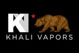 Khali Vapors